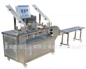 上海合強實業有限公司糖果餅干機械廠