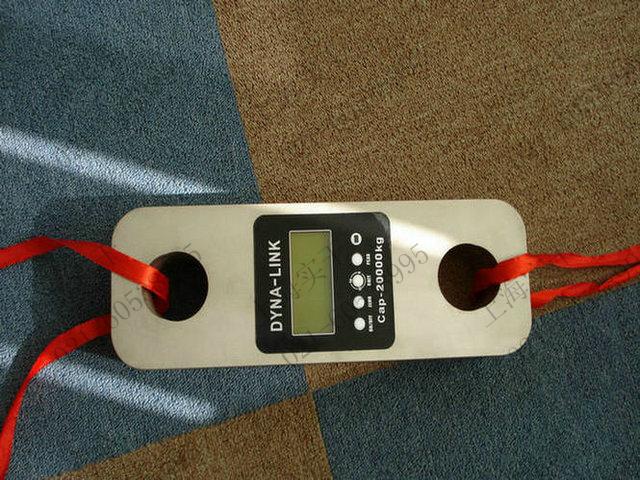 无线式测力计图片