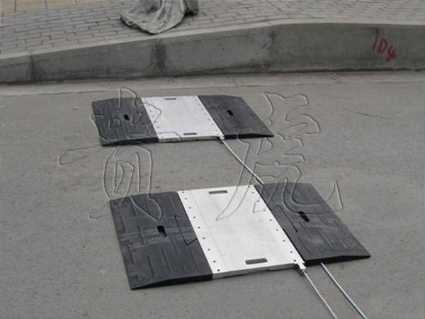 深圳有线轴重秤|无线轴重秤价格