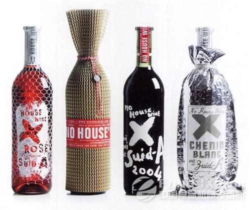 从市场需求看酒类包装设计的发展