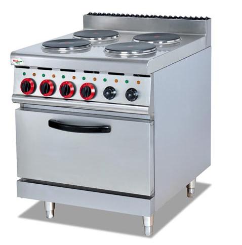 eh-787b-立式电热火山石烧烤炉