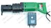 上海扭矩电动测力扳手厂家图片