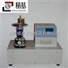 厂家供应NPD-D 纸板耐破度测定仪特价批发专卖