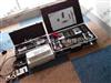 无线式拉力计重庆50公斤无线式拉力计