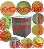小型土豆切丝机 家用土豆切丝设备参数
