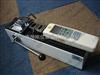 端子拉力测试仪100N端子拉力测试仪促销