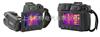 FLIR T640 红外热像仪-价格/参数/图片