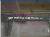 国产1.5米游标卡尺@上海制造