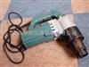 扭剪型电动扳手重庆哪里有扭剪型电动扳手