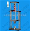 手动液压型测试架手动液压型测试架运输方式