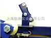 SCS上海电子钢瓶秤,气体钢瓶检测,钢瓶销售
