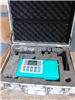 数显扭矩测试仪数显扭矩测试仪订购热线