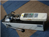 端子拉力测试仪端子拉力测试仪的主机尺寸