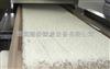 成都大米杀菌除虫设备微波灭菌机