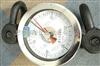 测力计无线式测力计尺寸介绍