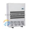 杭州工业除湿机牌子,工业抽湿机价格