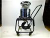 OCS江苏电子吊秤,30吨电子吊秤,带打印无线电子吊秤