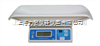HCS-20-YE合肥HCS-20-YE新生儿体重秤&婴儿电子秤