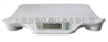 HCS-20C-YE广州HCS-20C-YE婴儿电子秤//20公斤婴儿体重秤