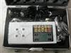 扭矩测试仪便携式冲击扭矩测试仪