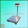 TCS-XC-60A元旦促销:60KG电子台秤,高精度工业电子台秤