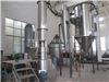 核黄素闪蒸干燥设备 核黄素专用烘干机