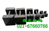 10公斤铸铁砝码,20公斤标准铸铁砝码