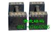 锁型铸铁砝码,手提式标准铸铁砝码
