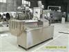 DSE32实验型双螺杆挤压/实验型双螺杆挤压机