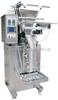 AT-DXD350F全自动粉末包装机
