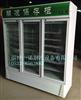 YNYLG-C阴凉柜,gsp药店标准柜,药品冷藏柜,药店用的风凉柜,GSP药品阴凉柜