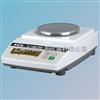 JJ500A双杰百分之一电子天平特价促销