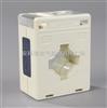 AKH-0.66I-30I 500/5安科瑞测量电流互感器AKH-0.66I-30I 500/5