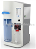 意大利VELP公司-全自动凯氏定氮仪UDK159