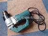 电动扳手SG-25J扭剪型电动扳手