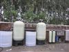 天津软化水水处理设备