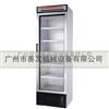 超市专用大容量冷藏柜 大冰柜批发