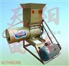 TY-1800红薯淀粉机