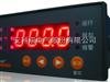 ARD2-5/CM互感器接入马达保护器ARD2-5/CM安科瑞直销
