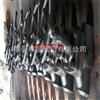 J61H-1500LB 高压美标焊接截止阀