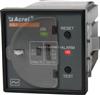 ASJ20-LD1A安科瑞一路A型剩余电流继电器ASJ20-LD1A价格