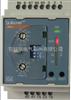 ASJ10-LD1C安科瑞导轨式剩余电流继电器ASJ10-LD1C价格