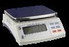 ACS-HLE计数电子秤 计数电子桌秤 能数数的电子秤 显示数量的电子秤