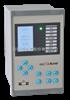 AM5-T安科瑞微机变压器保护测控装置AM5-T直营价格