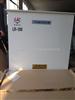 湛江饮用水/自来水消毒设备离子交换设备自动控制阀