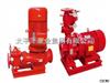 XBD7/30-HYXBD恒压切线消防泵,切线泵