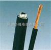 AGG AGR硅橡胶耐热安装线厂家