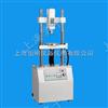 电动双柱测试台电动双柱测试台价格