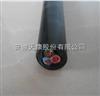 JSH JHSB-3*2.5潜水泵电机电缆