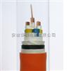 BBTRZ 4*25 礦物電纜